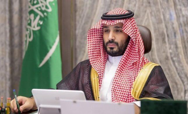 MBS: Arab Saudi Negara Dengan Perekonomian Terbesar dan Terpenting Di Dunia