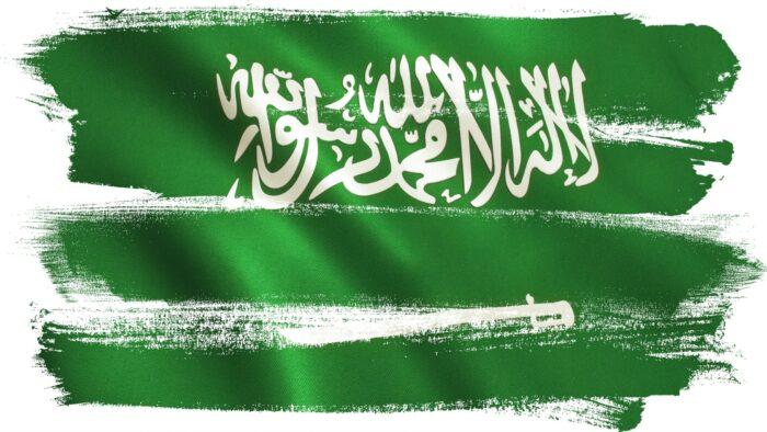 Saat Pendiri Arab Saudi Ketiga Jadikan Islam Kebanggaan dan Kemuliaan