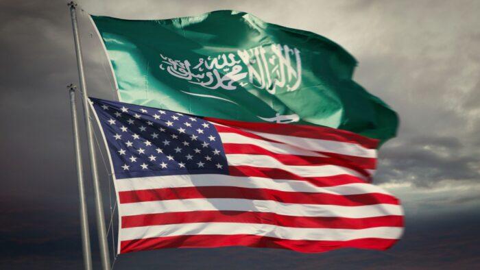 Pengakuan Dubes AS Tentang Pentingnya Hubungan Dengan Arab Saudi