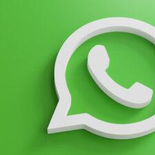 Mengenal whatsApp Bisnis untuk Toko Online