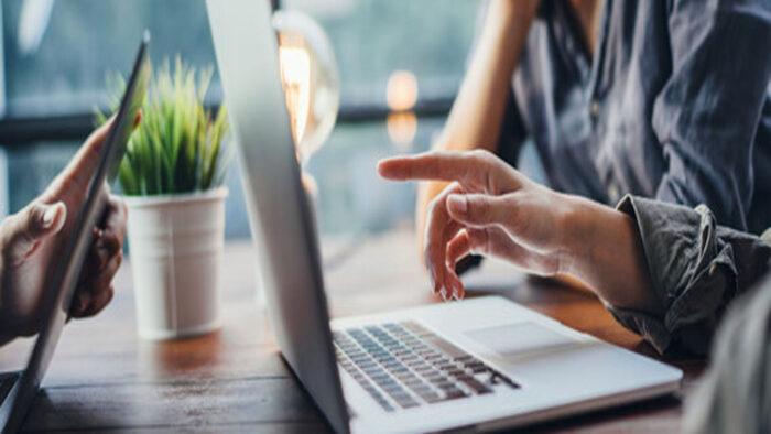 10+ Ide Bisnis Digital Paling Menjanjikan di Tahun 2021