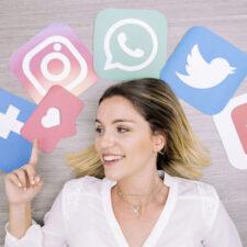 Promosi Bisnis dalam 9 Media Online