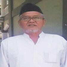 HM Sodiq Nurhadi Sukses Bisnis Bermodal Tiga Tahun di Gontor