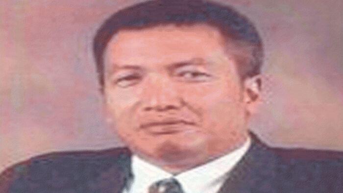 H Farouk Budi SE: Broker Asuransi yang Peduli Anak Yatim