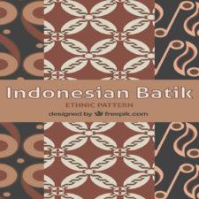 Jasmine Boutique & Batik