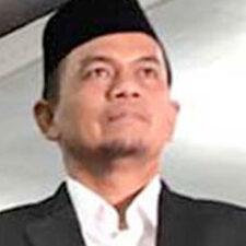 Agus Maulana: Berkhidmat untuk Gontor Melalui Forbis