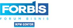 logo forbis ikpm gontor