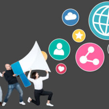 Belajar Digital Marketing untuk Pemula
