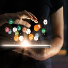6 Jenis Layanan dan Aplikasi Pembantu Bisnis Online