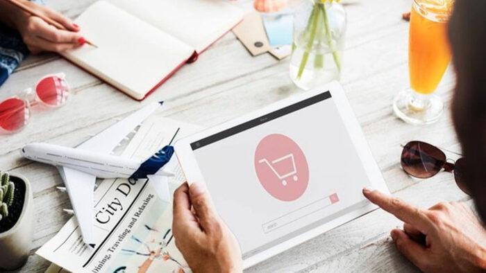 Tips Mulai Jualan Di Marketplace