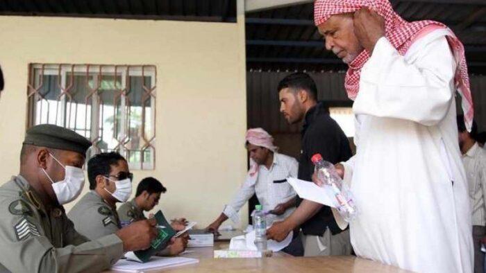 Biaya Tinggal Untuk Keluarga Ekspatriat di Arab Saudi