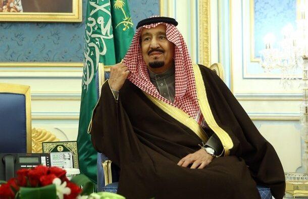 Hari Ini, Tepat 5 Tahun Raja Salman Berkuasa; Apa dan Bagaimana?