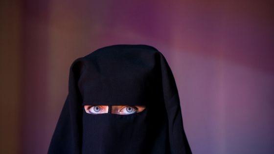 Wahabi: Antara Ada dan Tiada
