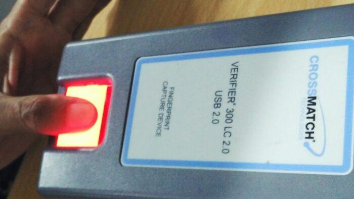 WNI di Arab Saudi Kini Perpanjang Paspor Biometrik