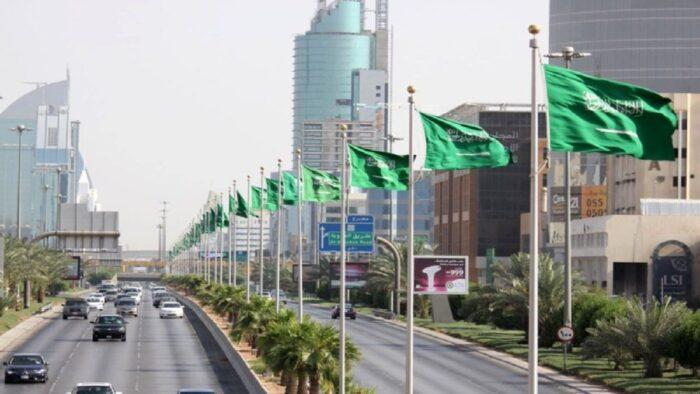 Saudisisasi Untuk Lima Sektor Pekerjaan Baru