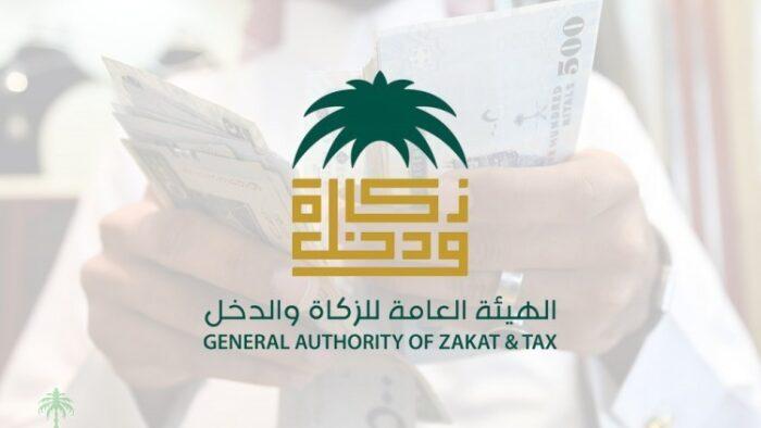 Tidak Benar Info Penambahan Pajak Untuk Setiap Penarikan Uang di Mesin ATM