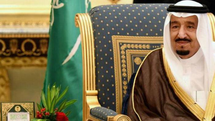 Arab Saudi Meminta Liga Arab Menghentikan Ancaman Iran di Timur Tengah