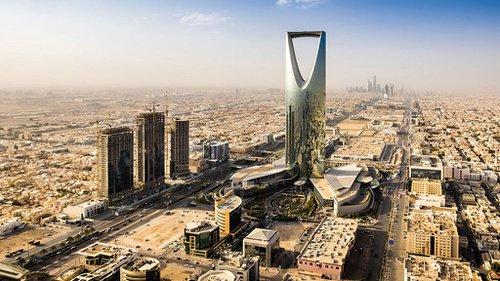 Ingin Menjadi Penduduk Istimewa di Arab Saudi? Ini Keistimewaan yang Akan Didapatkannya