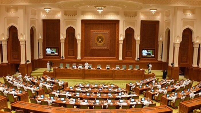 Dewan Syura Arab Saudi Menyetujui Studi Pembuatan Undang-Undang Anti Kebencian dan Diskriminasi