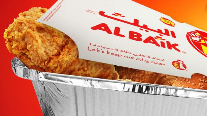 Tawaran dari Mukimin di Madinah: Menikmati Ayam Goreng Terlezat di Saudi Tanpa Antri Mengular