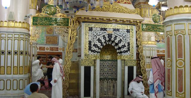 Lomba Tilawatul Quran dan Adzan: Berhadiah Total 12 Juta Reyal Saudi