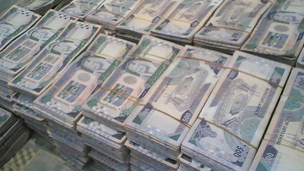 100 Juta Dollar Kembali ke Negara Hasil Penyelesaian Kasus Korupsi di Arab Saudi