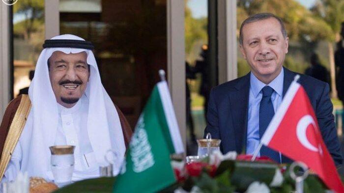 Koalisi Negara Arab Berikan Paket Bantuan Sebesar 1.5 Milliar Dollar Untuk Yaman