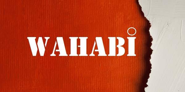 Antara Tuduhan Syi'ah dan Wahabi