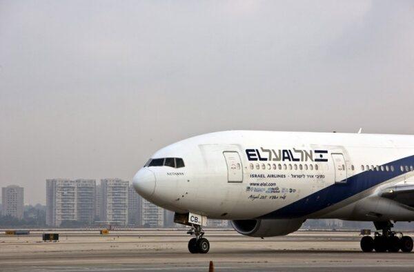 Arab Saudi Tidak Pernah Memberikan Izin Apapun untuk Penerbangan Antara India dan Israel