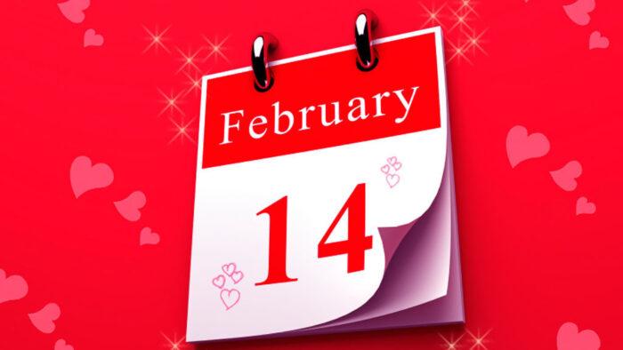 Seseorang Membolehkan Perayaan Valentine: Tidak Puas Pemerintahnya, Ulama Saudipun Tak Luput dari Tuduhan Dusta