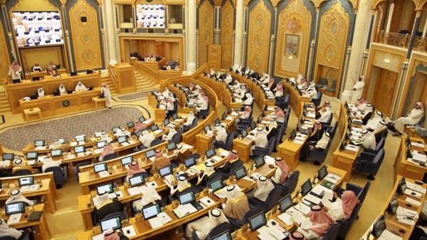 Akhirnya Dewan Syura Arab Saudi Menolak Usulan Pengakhiran Waktu Shalat Isya