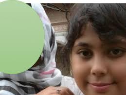 Pengakuan Dusta Ibu di Puncak Tentang Ayah Haifa dari Warga Saudi