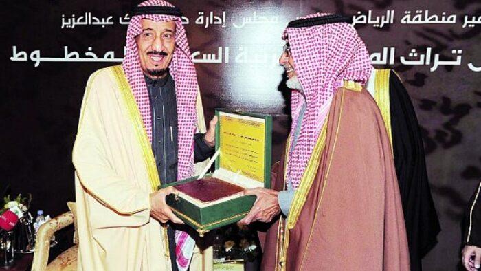 Raja Salman Perintahkan 300 Ribu Mushaf Al-Quran Tambahan Untuk Dua Masjidil Haram dan Nabawi