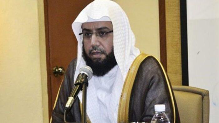 Al-Jazeera Menyebar Dusta Penangkapan Syaikh Al-Ghamidi oleh Pemerintah Arab Saudi