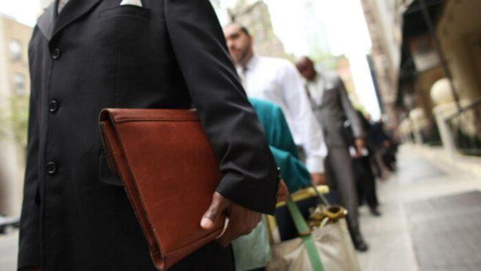 60 Ribu Ekspatriat Mengisi Pekerjaan di Dunia Pendidikan dan Kesehatan Saudi