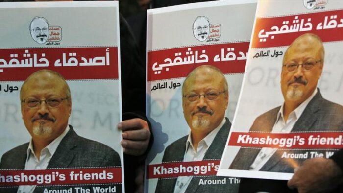 Hilangnya Khashoggi, Hilangnya Kredibelitas Media Al Jazeera