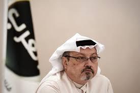 Ini Langkah-langkah Saudi Dalam Mengungkap Kasus Khashoggi