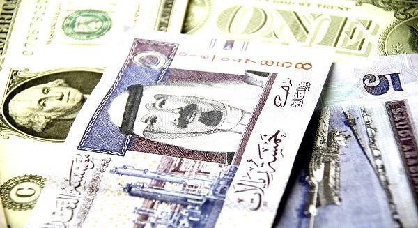 Nilai Tukar Dollar Menguat, Pengiriman Uang dari Saudi Meningkat