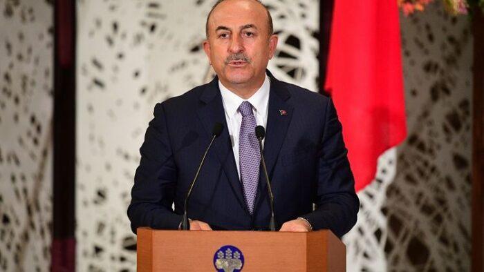 Pemerintah Turki Menyeru Untuk Mengabaikan Ketergesa-gesaan Media Dalam Kasus Khashoggi