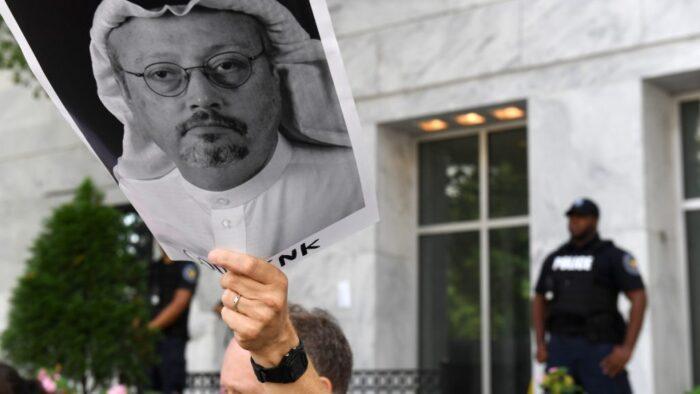 Propaganda Media yang Gagal Menuduh Saudi Atas Hilangnya Khashoggi