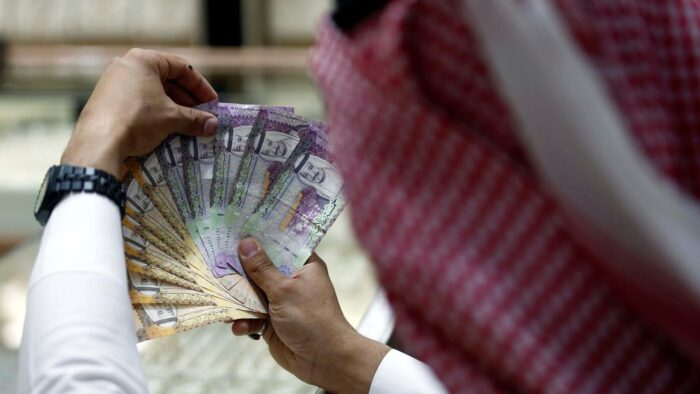 Saudi Bebaskan Hutang Lebih dari $ 6 Miliyar Kepada Negara-negara Kurang Berkembang