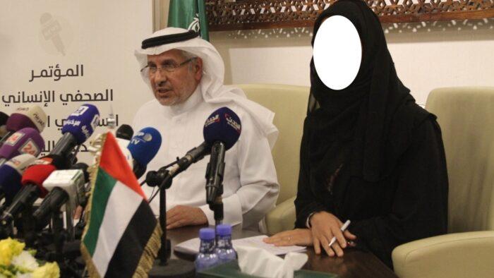 Arab Saudi & UAE Bantu Atasi Krisis Kemanusiaan di Yaman Sebesar 500 Juta Dollar