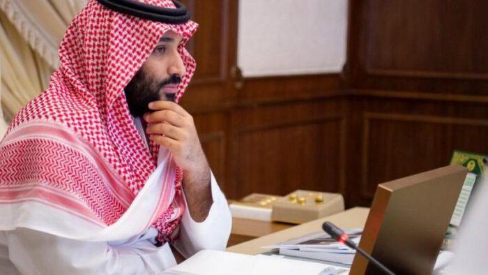 MBS Perintahkan Untuk Merenovasi 130 Masjid Bersejarah