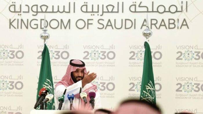 Pengangguran Digaji, Bagaimana Rasanya di Arab Saudi?