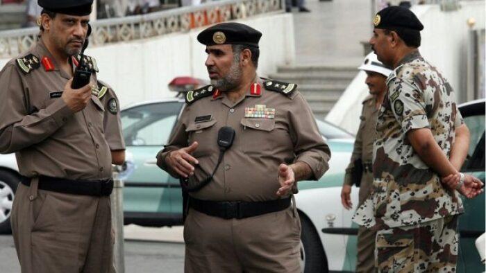 Kegagalan Tuduhan Negara Sarang Teroris Untuk Arab Saudi