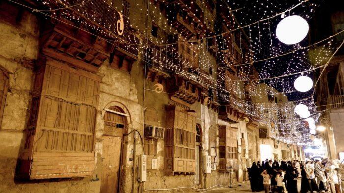 Bekal Menyambut Bulan Ramadan