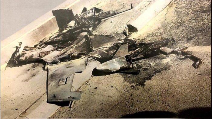 """Kolonel Turki Al-Maliki: """"Houtsi Akan Membayar Mahal Atas Perbuatannya"""""""