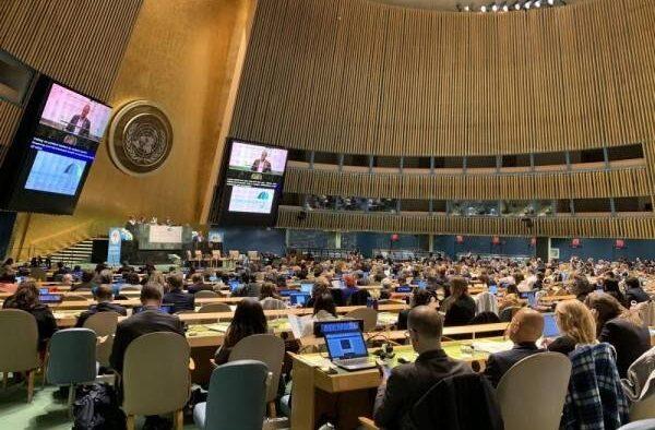 Arab Saudi, Bahrain dan Mesir Menyeru Qatar Agar Menghentikan Mendanai Kelompok Teroris dan Menghormati Hak Pekerja Migran
