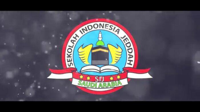 Lowongan Guru di Sekolah Indonesia Riyadh dan Jeddah, Arab Saudi