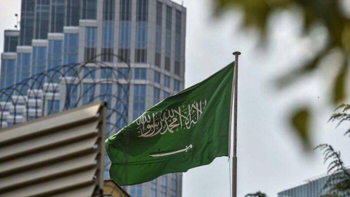 Eksploitasi Kasus Kashoggi Untuk Memperburuk Citra Arab Saudi